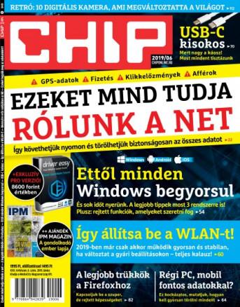 0bb29d56ed Digitalstand: újság előfizetés, digitális magazinok - Digitális CHIP magazin