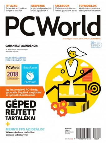 5df1045686 Digitalstand: újság előfizetés, digitális magazinok - Digitális PC ...