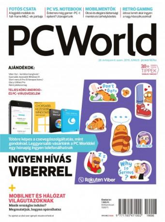 335043c719 Digitalstand: újság előfizetés, digitális magazinok - Digitális PC World  (+szoftverek)