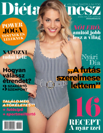 Digitalstand: újság előfizetés, digitális magazinok - Digitális ...