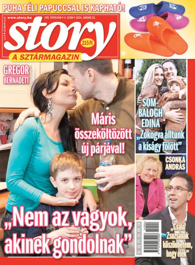 Digitalstand: újság Előfizetés, Digitális Magazinok